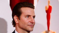 «Sans limites» : Bradley Cooper à