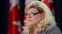 Les victimes de crimes ont besoin de plus d'aide, dit l'ombudsman