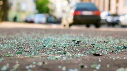 Un conducteur de 90 ans tue deux femmes en confondant les