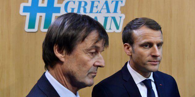 Les pistes pour respecter l'Accord de Paris (et où trouver