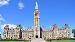 Ottawa: débat sur un projet de loi conservateur pour assouplir le port