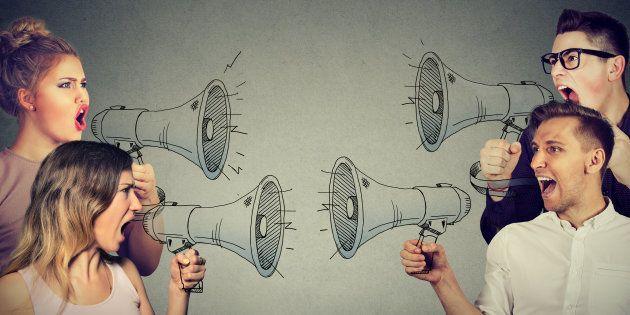 Bilan d'Influence communication: «le ton a changé» dans les médias, juge Jean-François