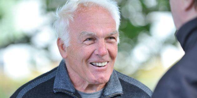 Laval cherche des idées pour rendre hommage à Henri