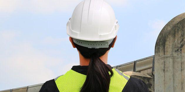 Une mosquée se défend d'avoir exigé qu'il n'y ait pas de femmes sur un chantier près du lieu de