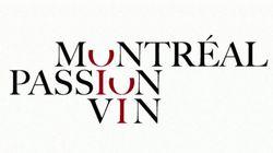 Montréal Passion Vin: de bonnes nouvelles juste avant