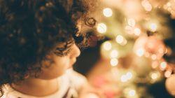 BLOGUE Lettre de l'Esprit de Noël, aux enfants qui ne croient