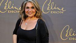Sonia Benezra animera une émission spéciale de