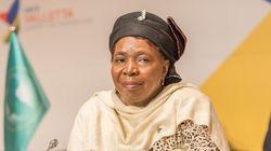 Protocole de Maputo: une mobilisation concernant les droits des femmes en