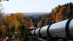 Le pipeline Énergie Est: pourquoi il faut dire Non et