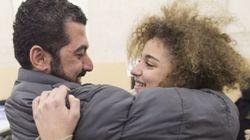 Manque criant d'aide en santé mentale pour les réfugiés