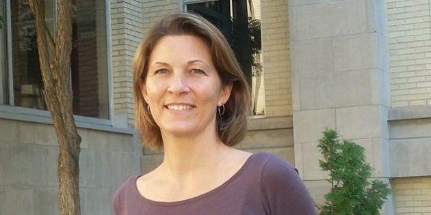 Podcast «Entrepreneurs conscients» du HuffPost Québec: Mahaut Ricciardi-Rigault, l'alchimiste