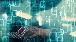 La «cyber insécurité» inquiète les banquiers