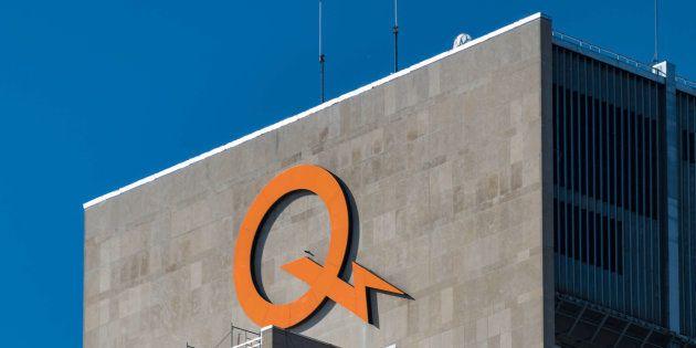 Un bénéfice net de 288 millions $ pour Hydro-Québec au troisième