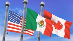 Ottawa et Mexico seraient prêts à discuter d'une clause de révision de