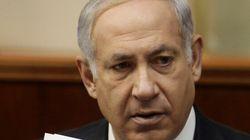 Israël affirme qu'il ne rendra pas les dépouilles de membres du
