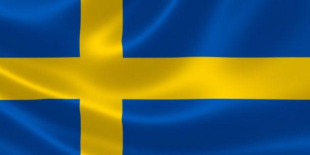 Près de 2000 musiciennes suédoises dénoncent des abus