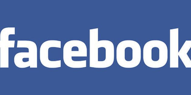 Accord entre Universal et Facebook, qui va offrir davantage de