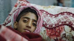 BLOGUE Yémen: mille jours trop tard pour les