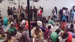 Indignation de l'Union africaine et du Sénégal face à l'esclavage en