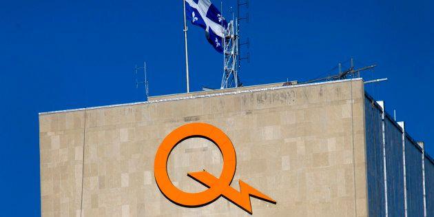 Hydro-Québec obtient le feu vert gouvernemental pour le Northern