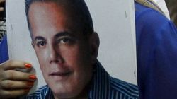 Venezuela: Un ex candidat à la présidence et cinq militants sont