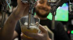 L'industrie de la bière artisanale est en plein essor en