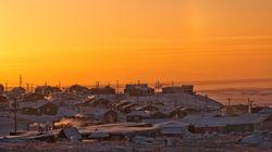 Le politicien inuit Paul Quassa est désigné premier ministre du