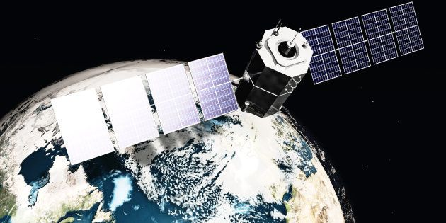 La Nasa va lancer un satellite qui améliorera nettement les prévisions