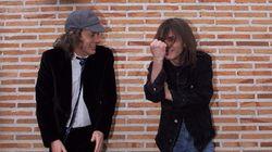 Malcolm Young, «force motrice» derrière AC/DC, avait quitté le groupe à cause de sa