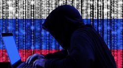 Des pirates russes ont pénétré le réseau électrique