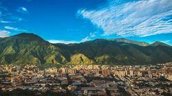 Venezuela: une trentaine de personnes détroussée dans un