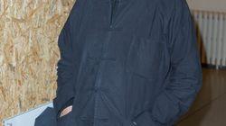 Le couturier franco-tunisien Azzedine Alaïa sera inhumé lundi en