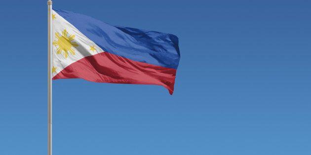 Philippines: un incendie dans un centre commercial pourrait avoir fait 37