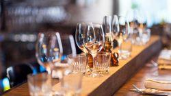 15 restaurants à découvrir sur la Rive-Sud de