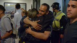 Venezuela : libérations d'opposants pour