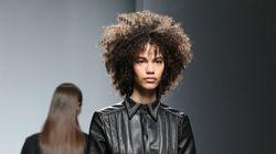 Gucci plébiscité pour son défilé flamboyant à la Semaine de mode de