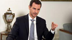 Les rebelles syriens rejettent l'invitation de tenir des pourparlers en