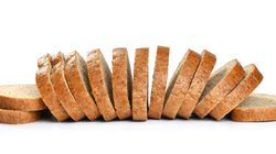 Fixation des prix du pain: méfiez-vous des cartes-cadeaux, avisent des