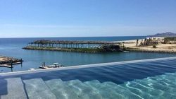 Los Cabos: quand la mer rencontre le