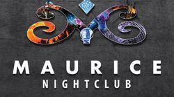 Le Maurice Night Club serait désormais