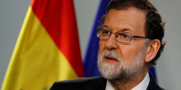 Rajoy battu en Catalogne mais mieux armé contre les