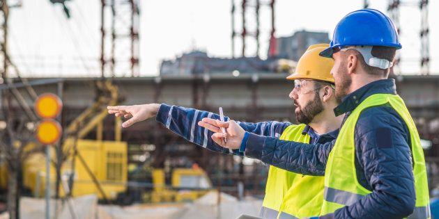Les projets qui refaçonneront le Grand Montréal en