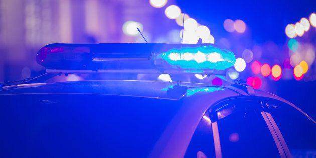Un suspect recherché en lien avec le vol à l'Armée du