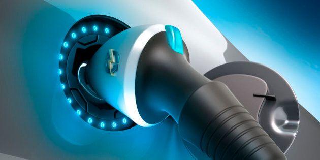Véhicules électriques : le Québec en voie de rater sa