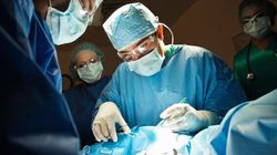 Pas de chirurgien à Matane pendant les