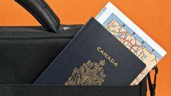 Pédophiles canadiens à l'étranger: peu de passeports refusés ou