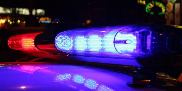 Embardée à Saint-Lin-Laurentides: deux blessés, dont un dans un état
