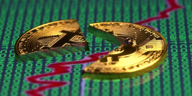 Crypto-monnaies : des questions pour