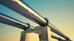 Énergie Est, une économie du 19e