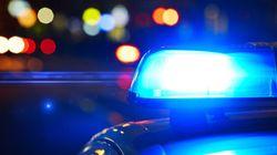 Conduite dangereuse causant la mort: une policière de Québec